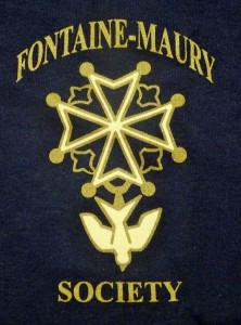 FMS Tshirt Logo